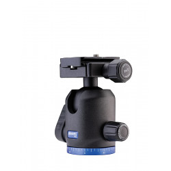 Tripod head Benro IN2 apple head