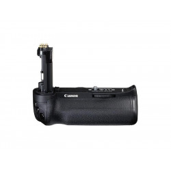 Canon BG-E20 Battery Grip