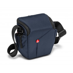 Bag Manfrotto MB NX-H-IBU (син)