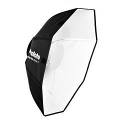Softbox Profoto 101220 OCF Breathable White 2 '