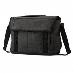Lowepro StreetLine SH 180 (gray)