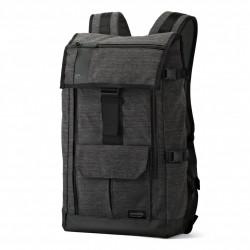 Backpack Lowepro StreetLine BP 250 (сив)