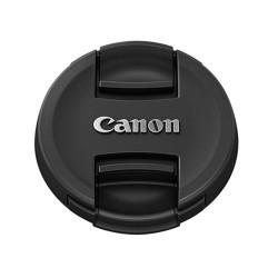 Canon E-58II Lens Cap 58mm