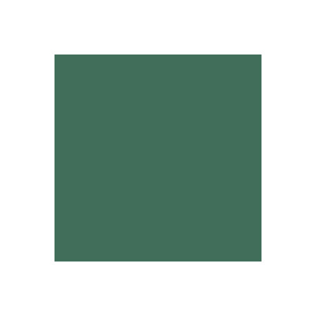Colorama LL CO137 Хартиен фон 2.72 x 11 м (Spruce Green)