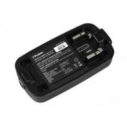 батерия Profoto 100396 Li-ion Battery за B2