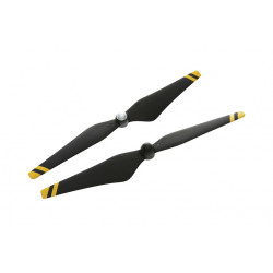 Accessory DJI 9450 Carbon Fiber Reinforced Self-tightening Propellers