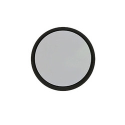 Filter DJI Inspire 1 ND8 Filter Kit (Part 61)