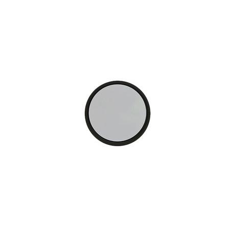 DJI Inspire 1 ND8 Filter Kit (Part 61)