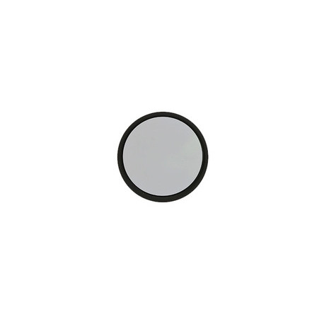 DJI Inspire 1 ND8 Filter Kit (Part 61)
