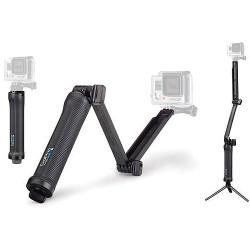 Accessory GoPro 3-Way