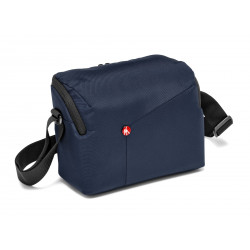 Bag Manfrotto MB NX-SB-IIBU (син)