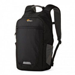 раница Lowepro Photo Hatchback BP 150 AW II (черен)
