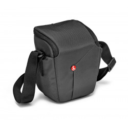 чанта Manfrotto MB NX-H-IIGY (сив)