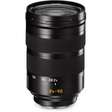 Leica Vario-Elmarit-SL 24-90mm f/2.8-4 ASPH.