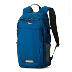 Backpack Lowepro Photo Hatchback BP 150 AW II (Blue)