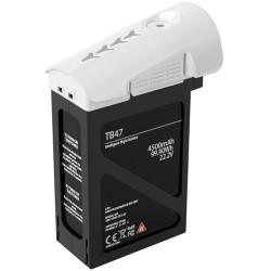 батерия DJI Inspire 1 TB47 Battery 4500 mAh