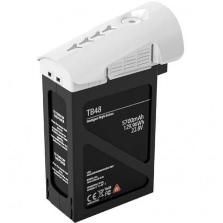 DJI Inspire 1 TB48 Battery 5700 mAh