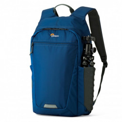 раница Lowepro Photo Hatchback BP 250 AW II (син)