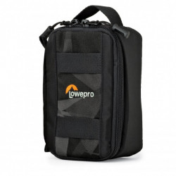 Bag Lowepro ViewPoint CS 40 (черен)