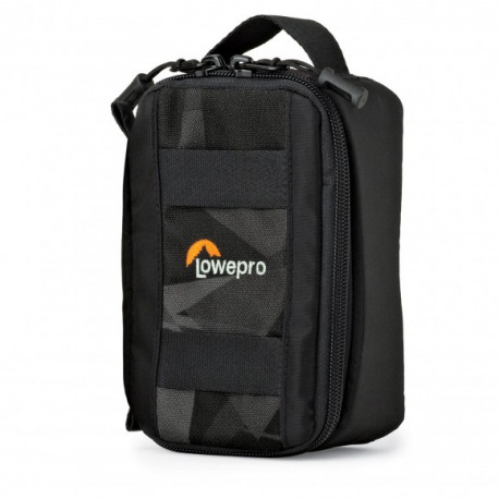 Lowepro ViewPoint CS 40 (черен)
