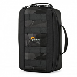 Bag Lowepro ViewPoint CS 80 (черен)