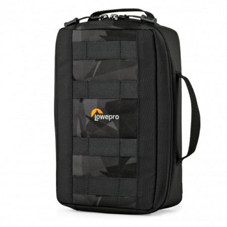 Lowepro ViewPoint CS 80 (черен)