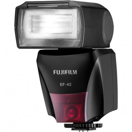 Fujifilm EF-42 TTL Auto Flash