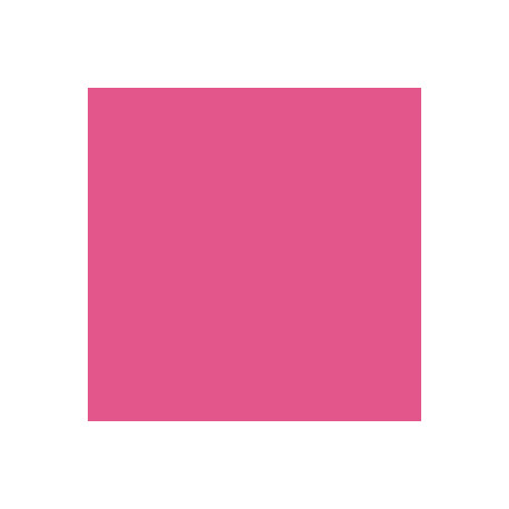 Colorama LL CO184 Paper background 2.72 x 11 m (Rose Pink)