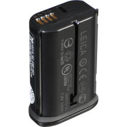 Leica BP-SCL4 battery (8.4V, 1860mAh)