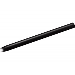Accessory Wacom Bamboo Intuos 4 Flex Nib (1 pc)