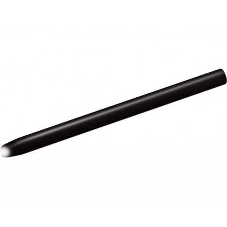 Wacom Писец Bamboo Intuos 4 Flex Nib (1 бр.)