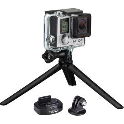 Accessory GoPro Tripod Mounts ABQRT-002