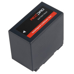 RP-PD54S Battery Pack
