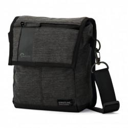 чанта Lowepro StreetLine SH 120 (сив)