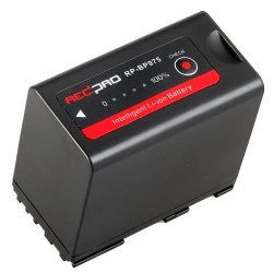 батерия RedPro (Hedbox) RP-BP975 Battery Pack