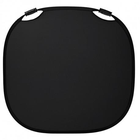 Profoto 100967 Reflector Black / White L