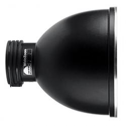 рефлектор Profoto 100711 Widezoom Reflector