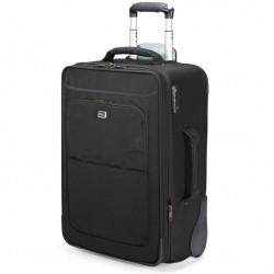 Case Lowepro Pro Roller X300 AW (black)