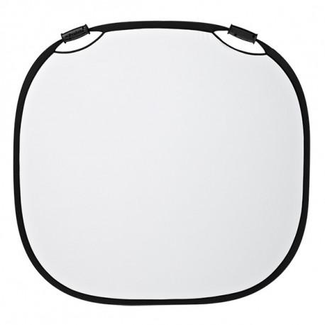 Profoto 100969 Reflector Translucent L