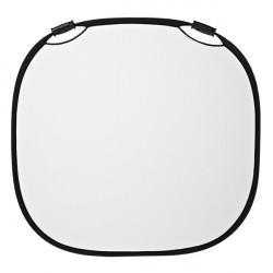 Reflector Profoto 00961 Reflector Silver / White L
