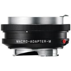 Accessory Leica Macro-Adapter-M