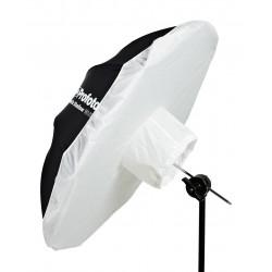 чадър Profoto 00992 Umbrella L Diffusor - 1.5