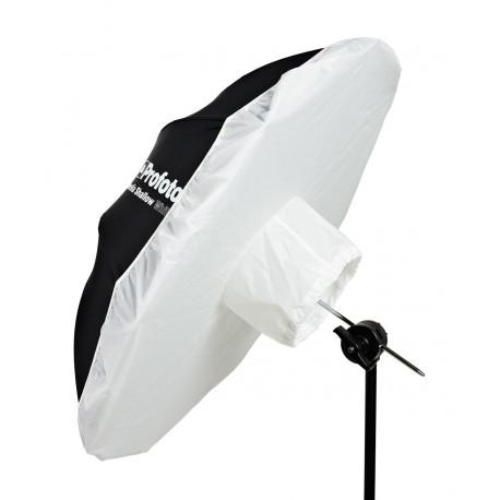 Profoto 00992 Umbrella L Diffusor - 1.5