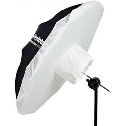 100993 Umbrella XL Diffusor - 1.5