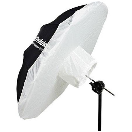 Profoto 100993 Umbrella XL Diffusor - 1.5