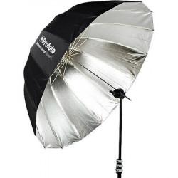 Umbrella Profoto 100978 Umbrella Deep Silver L