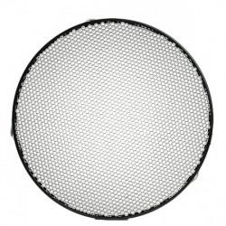 аксесоар Profoto 100618 Grid 337mm 10 Degree
