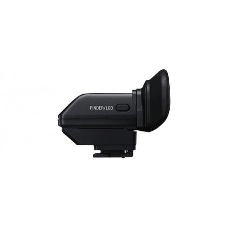Sony FDA-EV1MK електронен визьор