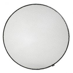 Accessory Profoto 100609 Grid 515mm 25°