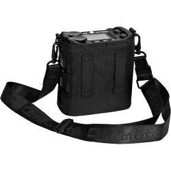 Accessory Profoto 340209 B2 Carryng Bag